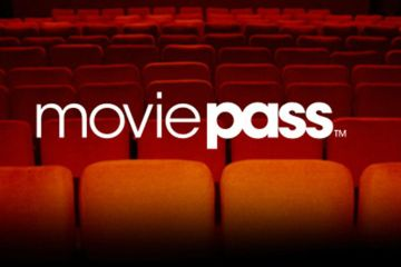 MoviePass Responds To AMC's New Ticket Service