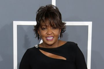 BET Awards to Honor Anita Baker, Six Humanitarian Heroes