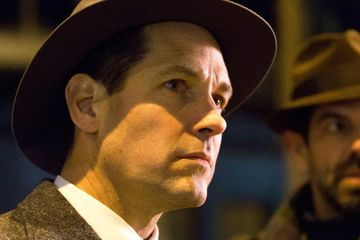 Catcher Was a Spy Review: Paul Rudd Bores in This Espionage Thriller