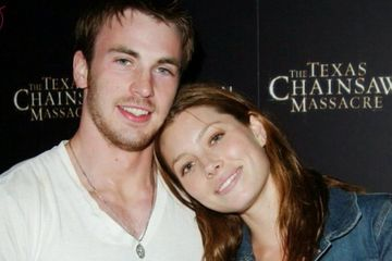 20 Surprising Celeb Couples From The 2000s Everyone Forgot About