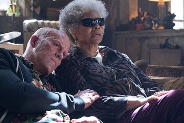 Older Adults Are Carrying Deadpool 2 at the Box Office