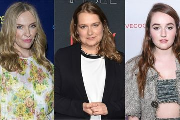 Toni Collette, Merritt Wever, Kaitlyn Dever Join Netflix Limited Series