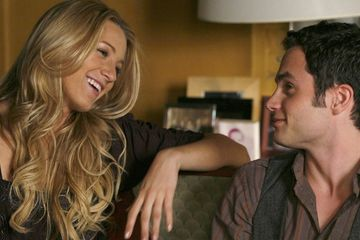 10 Couples That Hurt Gossip Girl (And 10 That Saved It)