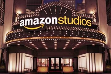 Amazon Orders 3 Young Adult TV Pilots To Attract Younger Viewers