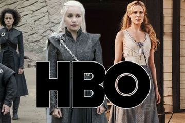 HBO's New Owner Wants the Premium Network to Become More Mainstream
