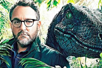 Jurassic World 3 Petition Wants to Replace Director Colin Trevorrow