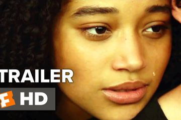 The Darkest Minds Trailer (2018) | What Happens Next | Movieclips Trailers