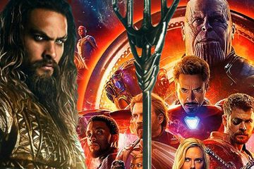 Jason Momoa Was Almost a Marvel Villain in a Russo Bros. Movie