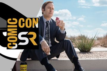 Vince Gilligan Doesn't Know How Better Call Saul Ends