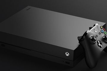 Next-Gen Xbox Rumors Hint at a Streaming Only Console From Microsoft