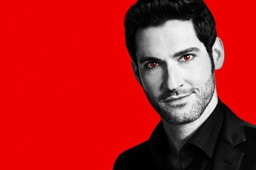 Why Netflix Saved Lucifer From Cancellation