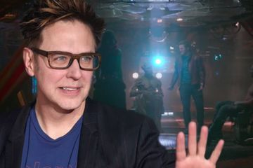 Why Rehiring James Gunn Is Harder For Disney Than Fans Realize