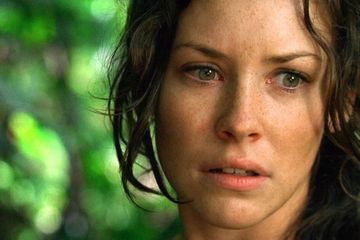 Lost Producers Issue Apology to Evangeline Lilly for On-Set Discomfort