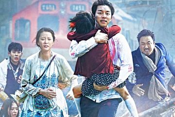 Train to Busan 2 Begins Shooting in 2019, Director Shares New Details