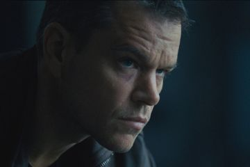 USA Orders Jason Bourne Universe-Set Drama Treadstone to Series