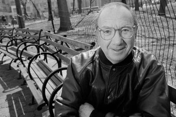Neil Simon, a Master of Comedy on Broadway, Is Dead at 91