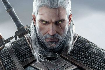 Netflix's The Witcher Audition Tapes Surface Online, Tease Main Characters