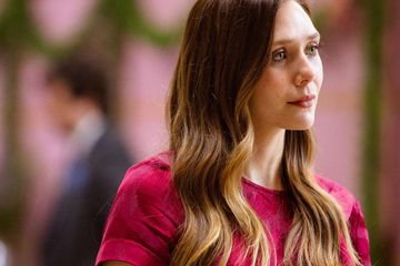 Sorry for Your Loss Trailer: Elizabeth Olsen & Kelly Marie Tran Are Grieving Sisters