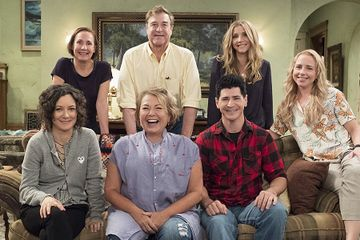 ABC Releases Teaser Video for Roseanne Spin-off the Conners
