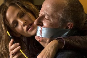 Peppermint Review: Jennifer Garner Kills It in Otherwise Average Revenge Nonsense