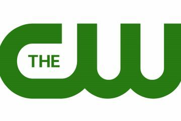 The CW Announces New Drama The Cove from Vampire Diaries EPs