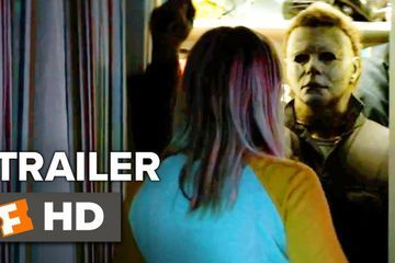 Halloween Trailer (2018) | Heritage | Movieclips Trailers