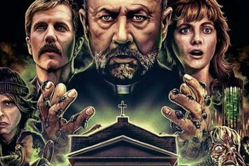 John Carpenter Teases a Prince of Darkness TV Series