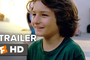 Mid90s Trailer #2 (2018) | Movieclips Trailers