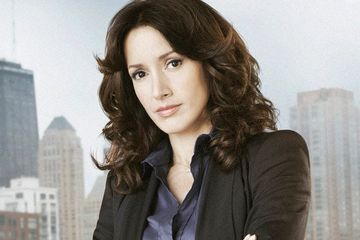 Taken's Jennifer Beals Joins DC Universe Swamp Thing Cast