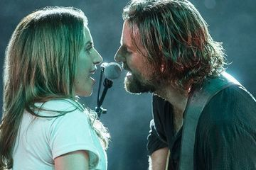 A Star Is Born Review: Bradley Cooper & Lady Gaga Smolder in Electric Remake