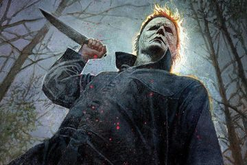 Halloween 2018 Director Reveals Alternate Titles They Considered