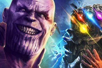 Infinity War Writer Explains How Thanos Can Be Defeated in Avengers 4