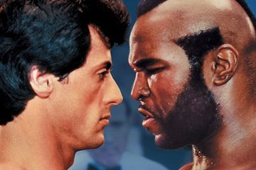 Will Creed 3 Bring Back Mr. T as Clubber Lang?