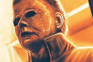 Halloween 2 Finds Its Writer, Original Cast Returning But Not Director?