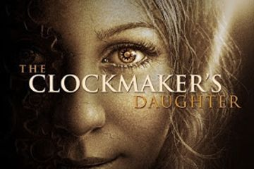 REVIEW: The Clockmaker's Daughter