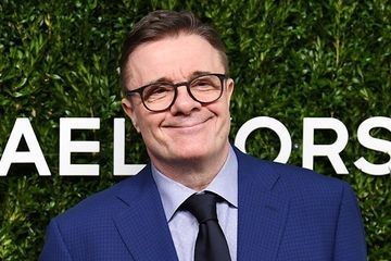 Showtime's Penny Dreadful: City of Angels Adds Nathan Lane