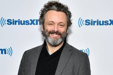 Fox's Prodigal Son to Star Michael Sheen in Serial-Killer Drama