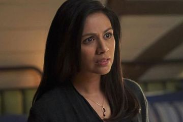 Fear the Walking Dead Season 5 Adds Karen David