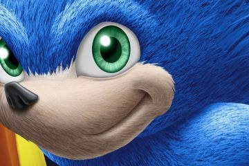 Even Sonic the Hedgehog Creator Is Not Impressed by Live-Action Makeover