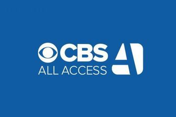CBS All Access Crime Drama Interrogation Begins Production