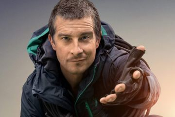 It's You vs. Wild In Next Netflix Interactive Series