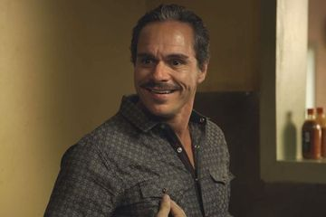 Tony Dalton Joins Better Call Saul Season 5 as Series Regular