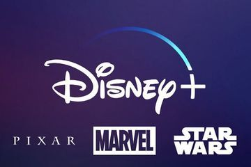Disney Plus Unveils Exclusive Series, Movies, Launch Date & More
