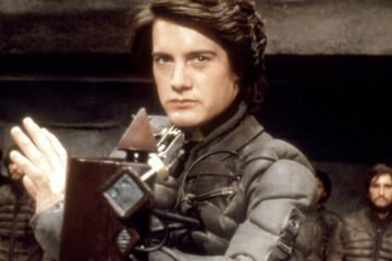 Dune Remake Will Get at Least One Sequel