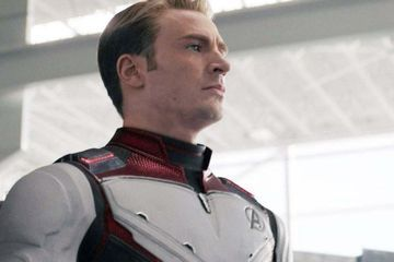 Avengers: Endgame Contains a Brilliant Inside Joke for Marvel Fans