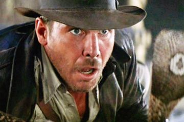 Indiana Jones 5 Is Still Coming in 2021 Confirms Disney