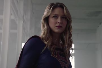 Nothing Can Stop Lex Luthor in the Supergirl Season 4 Finale Promo