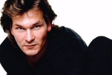 I Am Patrick Swayze Documentary Trailer Remembers the Iconic Actor