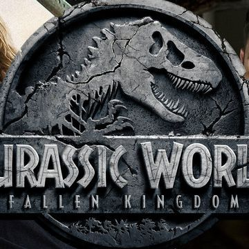 Why Jurassic World 2's J.A. Bayona Dropped Out Of Directing World War Z 2