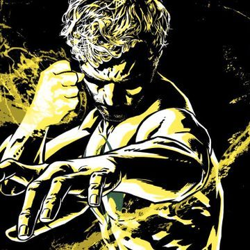 Iron Fist Season 2: Every Update You Need To Know